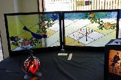 ガラスアート展2012−16