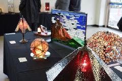 ガラスアート展2012−18