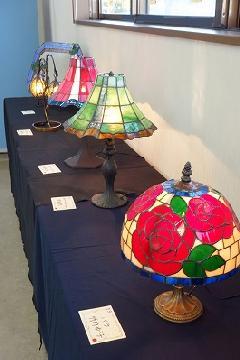 ガラスアート展2012−22