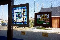 ガラスアート展2012−24