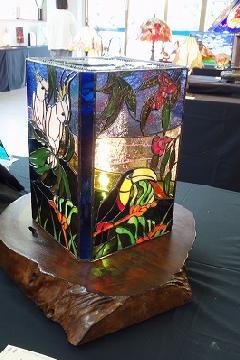 ガラスアート展2012−26