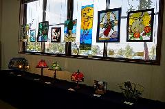 ガラスアート展2012−27