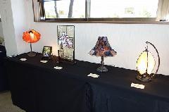 ガラスアート展2012−28