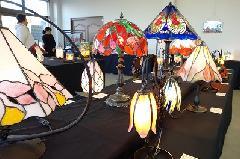 ガラスアート展2012−31