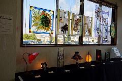 ガラスアート展2012−32