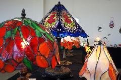 ガラスアート展2012−33