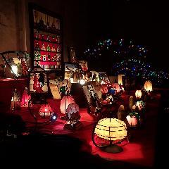 2017 半田蔵のまち雛祭りー2