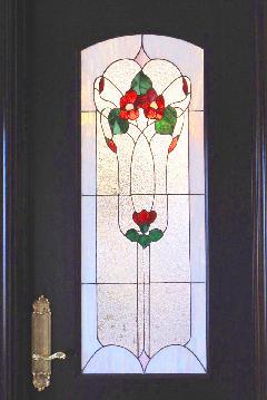 建具・ドア1