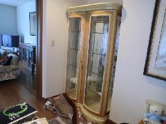 神戸市 家具の補修