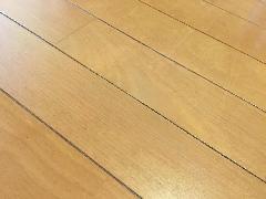 福岡市 フローリング補修