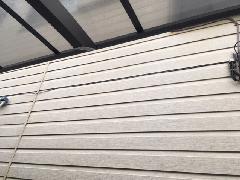 大阪市 外壁補修