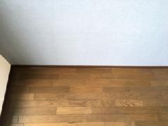 大阪市 フローリング補修
