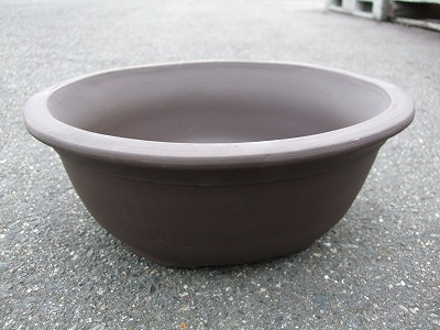 植木鉢5(11号)