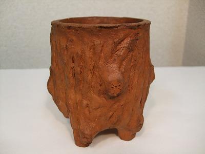 木根鉢(丸)5点セット