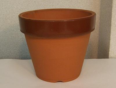 5号園芸鉢(2級)【1束】