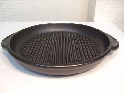 耐熱陶板 焼き上手