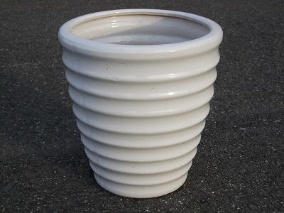 インテリア鉢2-小