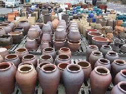豊和製陶 株式会社