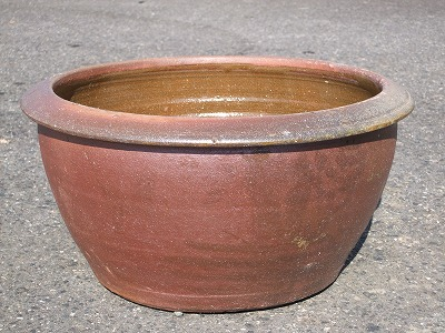 水鉢19-A