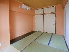 東京 和室リフォーム