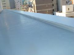 屋上 防水工事