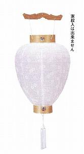 盆提灯 NO.30