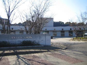 ウイングホール柏斎場 火葬・直葬 169,000円