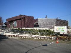 火葬プラン 100,000円+税