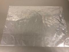 ポリ大袋 0.1x1000x1500 (50枚)