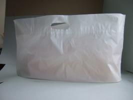 食パン3斤用手提袋