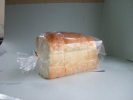 2斤用食パン袋