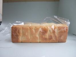 3斤用角食パン袋