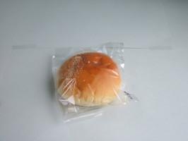 菓子パン用 小