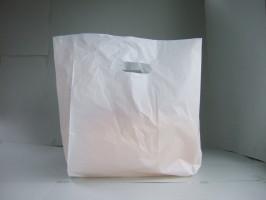 食パン2斤用手提袋