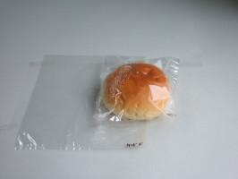 菓子パン用 大