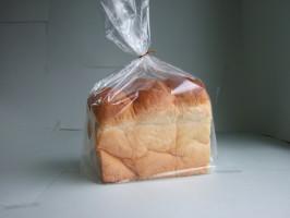 1.5斤用食パン袋