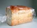 パン・サンドウィッチ用