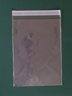 OPP袋 #30・A4判 のり付き 2000枚