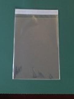OPP袋 #30・B5判 のり付  700枚