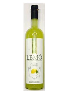 イタリア産 レモ・レモンチェッロ 700ml