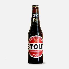 箕面ビール スタウト 330ml瓶