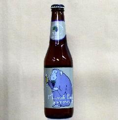 箕面ビール オヤマダベリーズ カベルネVer. 330ml瓶