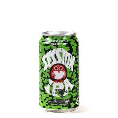 常陸野ネストビール セッションIPA