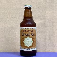 社長SP Bread Ale 330ml瓶
