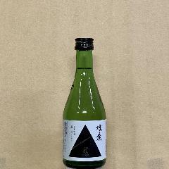 杜の蔵 翠水 純米吟醸 300ml