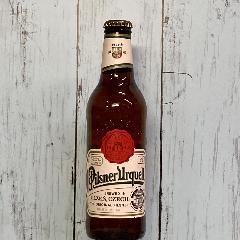 ピルスナー・ウルケル 330ml瓶