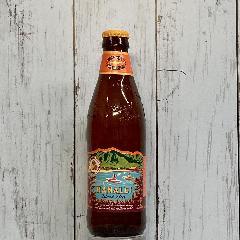 コナビール HANALEI ISLAND IPA 330ml瓶