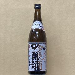 出羽桜 桜花吟醸 720ml