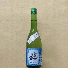 喜楽長 純米吟醸 辛口セレクト 720ml(限定品)