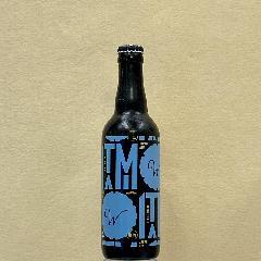 KONISHI ITAMI BEER ジャパン・エール ホワイト330ml瓶